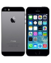 Apple iPhone 5S 32Gb Space Gray без Touch id