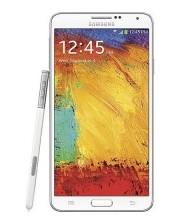 Samsung SM-N900 Galaxy Note 3 32Gb White
