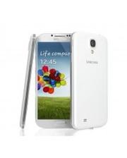 Samsung GT-I9505 Galaxy S4 16GB White