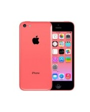 Apple iPhone 5C 32Gb LTE Pink