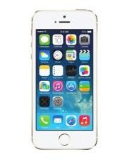 Apple iPhone 5S 32Gb LTE Gold