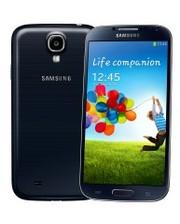 Samsung GT-I9505 Galaxy S4 16GB Black