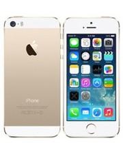 Apple iPhone 5S 32Gb Gold без Touch id