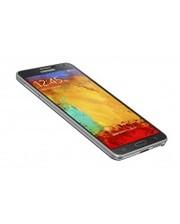 Samsung SM-N900 Galaxy Note 3 32Gb Black