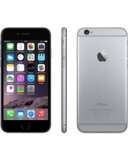 Apple iPhone 6 16 GB Gray без touch id