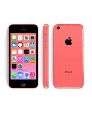 Apple iPhone 5C 16Gb LTE Pink