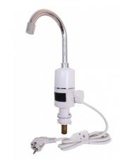 GRUNHELM EWH-3F-LED