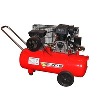 FORTE ZA 65-100