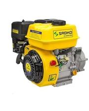 Sadko GE-200R PRO