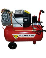 FORTE VFL 50