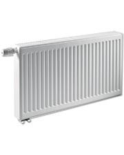 Радиатор стальной Grunhelm (22тип, 500*2000мм)