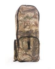 Рюкзак для металлоискателя и лопаты Digger (лес)