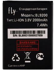 Fly BL9200 2000mAh