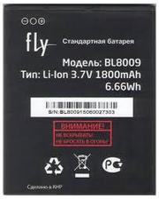 Fly BL8009 1800mAh