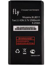 Fly BL8011 2500mAh