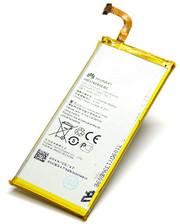 Huawei HB3742A0EBC 2050mAh