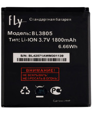 Fly BL3805 1750mAh