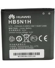 Huawei HB5N1H 1500mAh