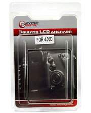 ExtraDigital Canon 450D