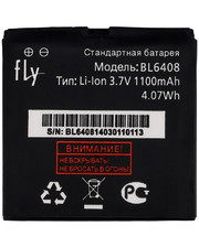 Fly BL6408 1100mAh