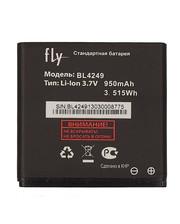Fly BL4249 950mAh