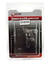 ExtraDigital Canon 60D/600D