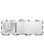 Samsung SP3676B1A(1S2P) 7000mAh