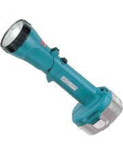 Makita ML180