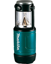 Makita ML102