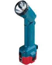 Makita ML903