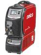 Selco Genesis 2700 PMC