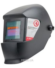 Intertool SP-0061