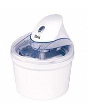 Мороженица полуавтоматическая Philippe Ratek PR-VP1007