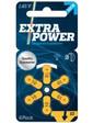 ExtraPower (Англия) + Б/о доставка Укрпочтой от 250 грн.