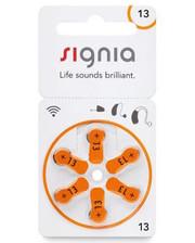 Signia (Сименс, Германия) + Бесплатная доставка от 250 грн.