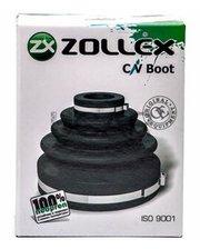 Zollex ВТ-23 Пыльник наружного ШРУСа Daewoo Lanos 1.5,1.6