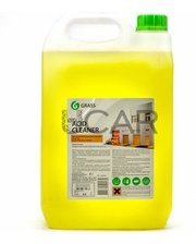 "Grass 160101 Моющее средство ""Acid Cleaner"" кислотное, 6,2 кг"