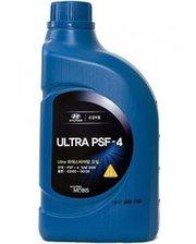 MOBIS 03100-00130 Жидкость для гидроусилителя Ultra PSF-4, 1 л