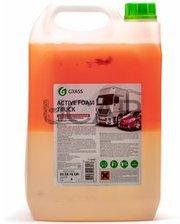 "Grass 113191 Активная пена ""Active Foam Truck"", 6 кг"