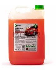 "Grass 710105 Автошампунь ""Carwash Foam"", 5 кг"