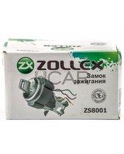 Zollex ZS8001 Замок зажигания ВАЗ 2108-21099