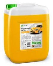 "Grass 710220 Активная пена ""Active Foam Ultra"", 20 кг"