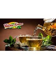 """Скидка 30% на более чем 200 видов чая от магазина """"Чайна країна"""""""