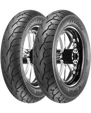 Pirelli Night Dragon (160/70R17 73H)