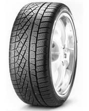 Pirelli Sotto Zero (285/40R17 104V) XL