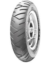 Pirelli SL 26 (130/90R10 61J)