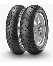 METZELER FeelFree 160/60R15 67H