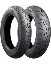 Bridgestone Exedra MAX (130/90R15 66S)