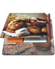 Старт-Полиграф Блокнот-планшет NotePad со стикерами Post-it «Выпечка»