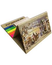 Старт-Полиграф Календарь-планинг серия «Киев», «Андреевская церковь»